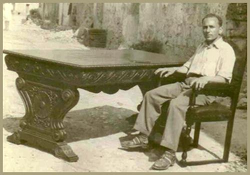 Gaetano LoNardo
